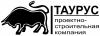 Изображение пользователя hr@psk-taurus.ru.