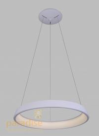 Как выбрать светильники для кафе или бара