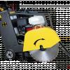 Эффективные инструменты для ремонта и строительства – швонарезчики и затирочные машины