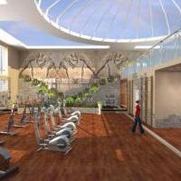 Физкультура и спорт