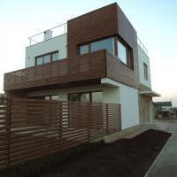 Жилой дом в Одессе