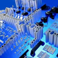 Комплект материалов  для сборки металлоконструкций