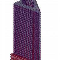 Проекты несущих конструкций для любых зданий (строительство, реконструкция)
